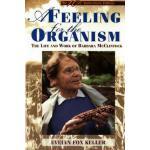【预订】A Feeling for the Organism, 10th Aniversary Edition The