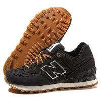 New balance男女鞋休闲鞋运动鞋运动休闲ML574HRD