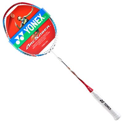 YONEX 尤尼克斯羽毛球拍 碳纤维ARC-FD弓箭系列羽毛球拍 YY ARC-FD