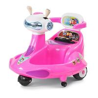 电玩具车小孩三轮摩托车电动车儿童车汽车可坐人宝宝婴儿1-3岁充