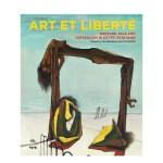 【预订】Art et Liberté Rupture (1938 - 1948) 埃及的超现实主义 英文原版艺术图书