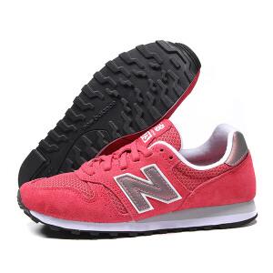 New balance2017新款女鞋休闲鞋运动鞋运动休闲WL373SI