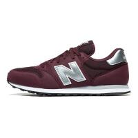 NEW BALANCE/NB男鞋 2018新款复古鞋轻便耐磨运动跑步休闲鞋 GM500BUS