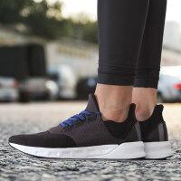 adidas阿迪达斯男鞋跑步鞋2017年新款黑武士运动鞋BB4398