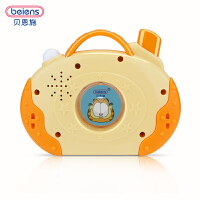 形象音乐相机玩具儿童照相机玩具