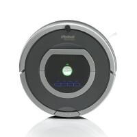 【网易考拉】iRobot 智能扫地机器人 Roomba 780