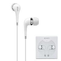 【包邮】步步高VIVOXE600i原装耳机 xe600i耳机 x7 x7plus xplay5 x6s x6splus