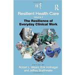【预订】Resilient Health Care, Volume 2 9781472437822