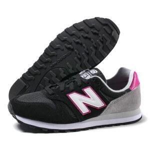 NewBalance/NB 女鞋休闲鞋运动鞋运动休闲WL373PN RM