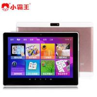 小霸王R9学习机32G版小初高同步点读机小学儿童学生平板电脑 R9标配(32G内存)
