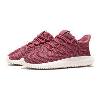adidas阿迪达斯三叶草女子休闲鞋2018新款Angelababy同款休闲运动鞋CQ2460