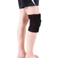 户外运动篮球羽毛球骑行透气登山足球骑行健身运动护具护膝护腿绑腿