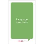 [Vintage Minis迷你人类学] Language,语言 郭小橹 英文原版短篇小说