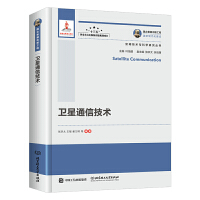 国之重器出版工程 卫星通信技术