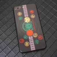 假面骑士手机壳 iPhone X/max 7/8plus中秋节苹果华为礼品小米OPPO 礼物