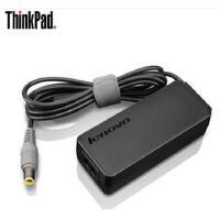 联想ThinkPad原装笔记本圆口充电器 笔记本电脑电源适配器 90W-0B47023 X61 Edge, L, SL