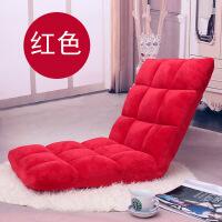 喂奶椅哺乳凳子 靠背多功能护腰凳 月子床上喂奶神器孕妇单人座椅