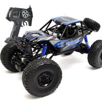高速攀爬大脚车男孩子儿童玩具大号遥控汽车越野车四驱充电动耐摔