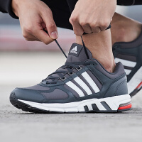 adidas阿迪达斯男鞋跑步鞋2019新款EQT跑步运动鞋G28171