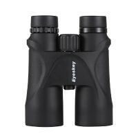 时尚双筒望远镜10x50大口径高倍高清夜视非红外防水望眼镜   可礼品卡支付