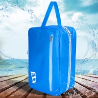 游泳包干湿分离防水收纳沙滩洗漱温泉运动大容量健身袋包男女