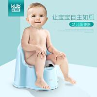 小马桶女座便器婴幼儿男便盆尿盆宝宝儿童坐便器婴儿小孩