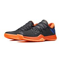 adidas阿迪达斯男鞋篮球鞋新款哈登战靴运动鞋CG4194