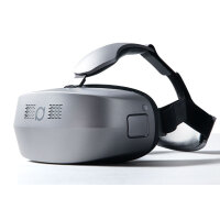 大朋 VR一体机 M2 大朋VR