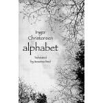 【预订】Alphabet