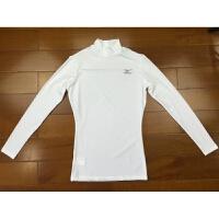 高尔夫女士T恤夏季透气防晒抗UV冰丝冰凉面料修身打底衣GOLF衣服
