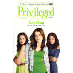 Privileged(ISBN=9780446548434) 英文原版