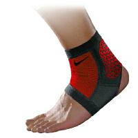Niek耐克NPC踝部护套 pro透气防护脚踝 NIKE足球篮球护踝扭伤防护护具NMS32020/NMS32023
