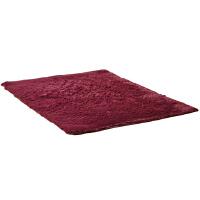 现货 宿舍加厚 客厅沙发茶几卧室满铺地毯 简约可水洗