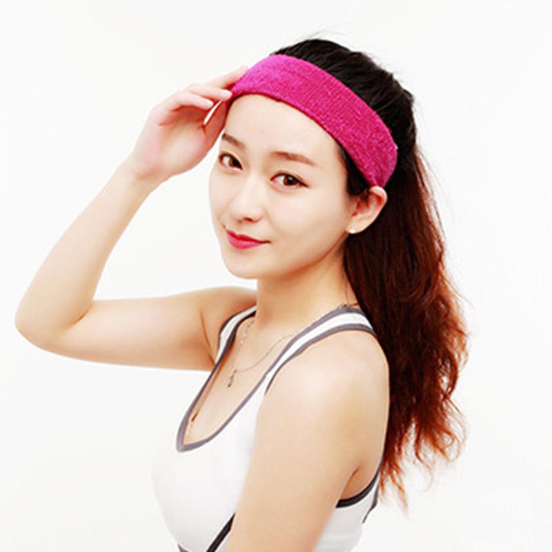 男女护头套束发带 运动头巾发箍 篮球羽毛球吸汗 发货周期:一般在付款后2-90天左右发货,具体发货时间请以与客服协商的时间为准