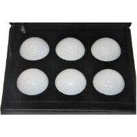 GASLION/格狮伦高尔夫球礼盒套装GGRF016室内高尔夫送人好礼品