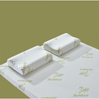 乳胶床垫外套 可拆卸棕垫保护套全包拉链 防滑透气席梦思床罩床笠
