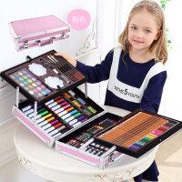 儿童玩具女孩7 8-10宝宝9女童5-6岁3女孩玩具六一节生日礼物 抖音