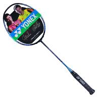 Yonex尤尼克斯羽毛球拍纳米锐速系列NANORAY 900 碳素羽拍单拍NR 900