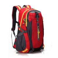 户外登山包大容量书包旅游双肩包男运动包女韩版电脑旅行背包