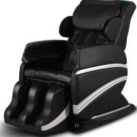 户外按摩椅多功能 背部腰部按摩垫按摩器