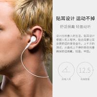 苹果蓝牙耳机运动iPhone7/6plus无线跑步耳塞式GPFILE Apple/苹果