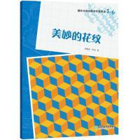 爆炸生活的数学思维悦读 3-6 美妙的花纹()