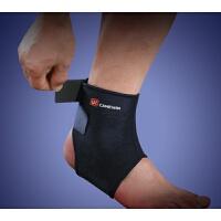 篮球透气护踝春季运动护具扭伤防护护脚踝护脚腕运动护踝