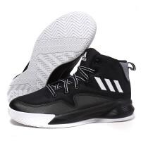 adidas阿迪达斯男鞋篮球鞋2016新款团队实战运动鞋B39001