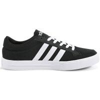 Adidas阿迪达斯男鞋 低帮透气休闲鞋篮球运动鞋AW3890