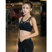 新款瑜伽服套装女运动文胸专业休闲运动服装女显瘦跑步服修身长裤两件套支持礼品卡支付