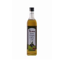 西班牙ALISA特级初榨橄榄油 西班牙原瓶进口 750ml