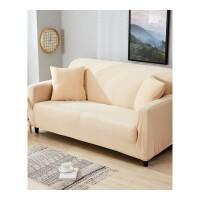 沙发罩包沙发套贵妃单人三人沙发垫通用沙发巾布艺