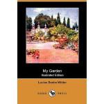 【预订】My Garden (Illustrated Edition) (Dodo Press)