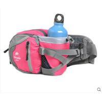 多用途健身包零钱包手机包骑行贴身登山腰包户外运动防盗腰包男女款